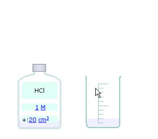 crocodile-chemistry-programi-nedir-ne-ise-yarar-4