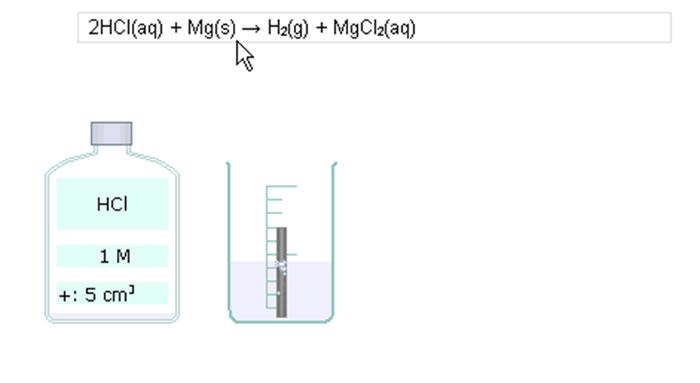 crocodile-chemistry-programi-nedir-ne-ise-yarar-8