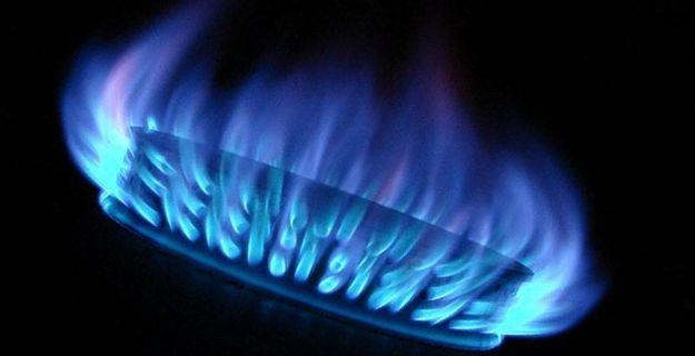 enerji-borsasi-icin-gaz-ticaret-platformu