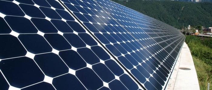 Güneş Enerjisi için İlk Ön Lisanslar Verildi