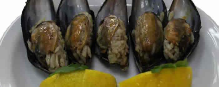 izmir-valiliginden-midye-uyarisi