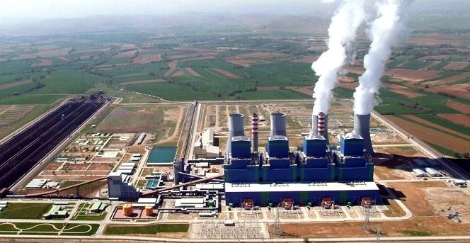 katar-dan-afsin-e-14-milyar-dolarlik-enerji-yatirimi