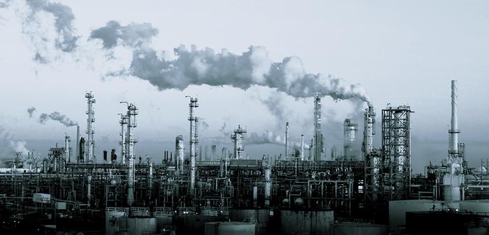 kimya-sektoru-gumrukte-yeni-duzenleme-bekliyor