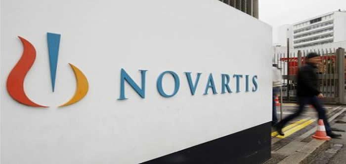 novartis-türkiyenin-en-begenilen-ilac-sirketi-secildi