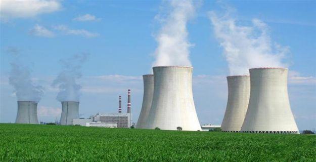 nukleer-santrallarda-yerli-hammadde