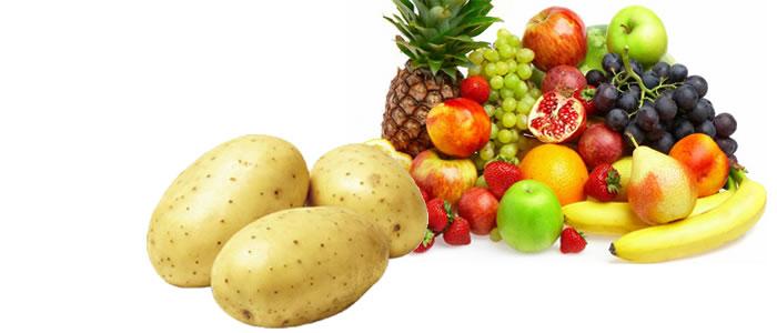 patates-ve-meyve-posalarindan-hidrojen-uretiyorlar