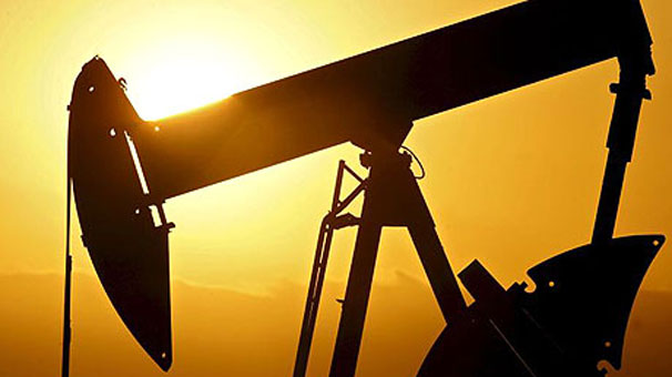 petrol arama alanlarimizi genisletecegiz - Petrol Arama Alanlarımızı Genişleteceğiz