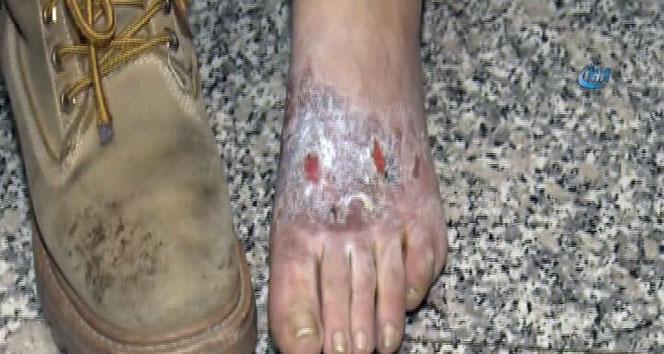 tehlikeli-kimyasal-iceren-ayakkabi-denetimleri-tamamlandi