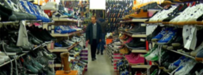 zehirli-ayakkabi-imalatinda-calisanlari-bekleyen-tehlikeler