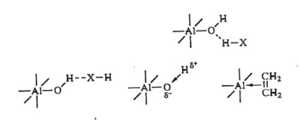 aktif-alumina-1