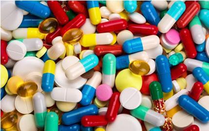 hplc-ve-ilac-sanayinde-uygulamalari-4