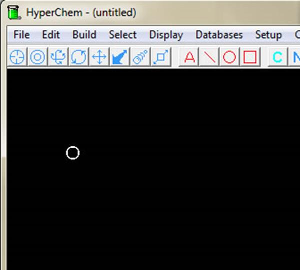 hyperchem-ile-molekul-modelleme-bir-4