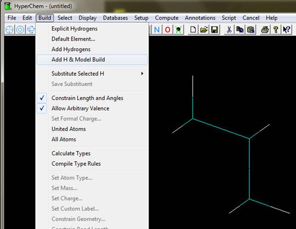 hyperchem-ile-molekul-modelleme-bir-6