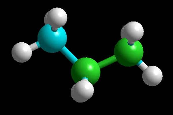 hyperchem-ile-molekul-modelleme-iki-3