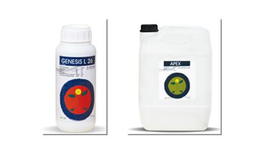 organik-molekullerin-bitkilerdeki-kullanim-alanlari-1