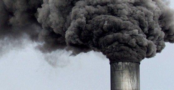 yapay-kimyasallar-sagligimizi-tehdit-ediyor