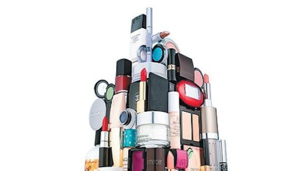 yerli-kozmetik-ureticilerine-destek-geliyor