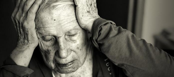 alzheimer-hastaligini-onleyen-ilac-gelistiriliyor
