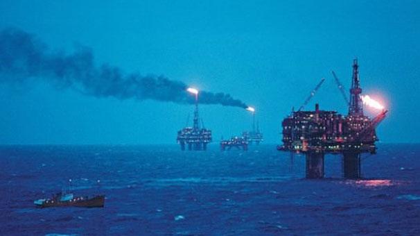 brent-petrol-sahasi-kapatiliyor
