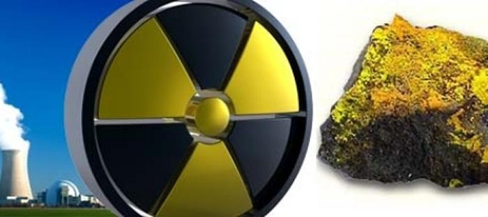 dunyanin-en-buyuk-uranyum-ureticisi-kazakistan