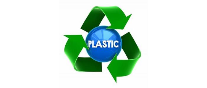 gso-da-urge-plastik-projesi-faaliyetleri-basladi