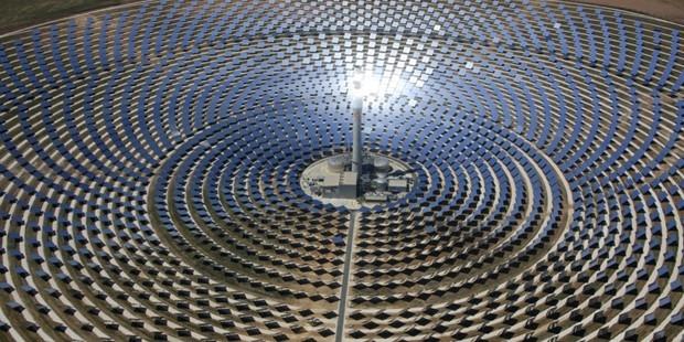 gunes-enerjisi-2025-te-komur-ve-dogalgazdan-daha-ucuz-olabilir