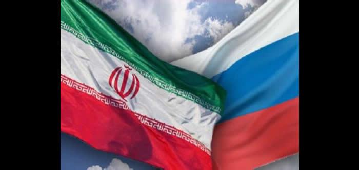 iran-ve-rusya-petro-kimya-alaninda-isbirligi-yapiyor