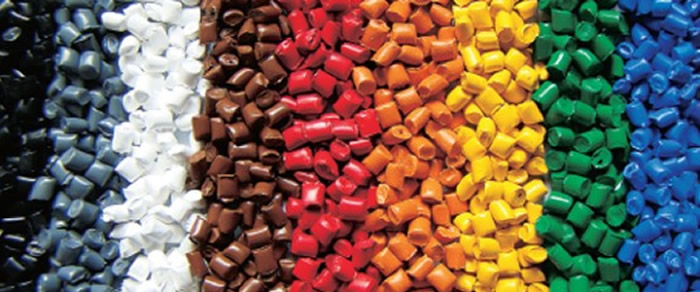 plastik-ihracati-yuzde-8-9-artti