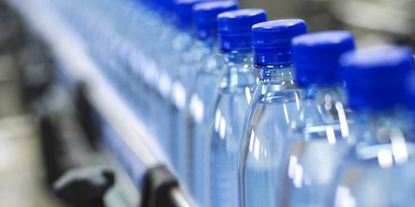 plastik-siselerde-kisirlik-riski