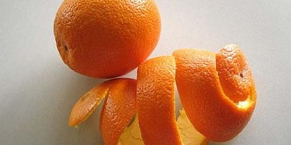portakal-kabugu-ekmek-kapılari-oldu