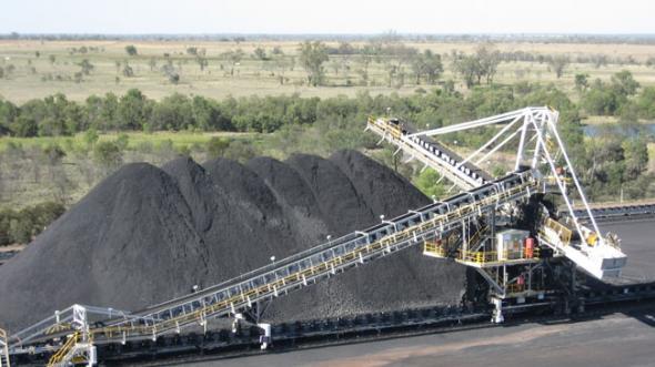 toryum-turkiye-yi-enerji-merkezine-donusturebilir