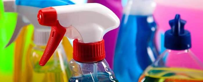 ev-temizliginde-kullanilan-kimyasal-urunler-olume-davetiye-cikariyor