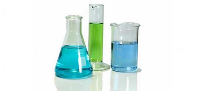hababam-in-kimya-deneyi-gercek-oldu