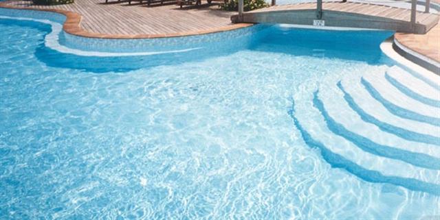 havuz-temizliginde-ozel-formul-bulundu