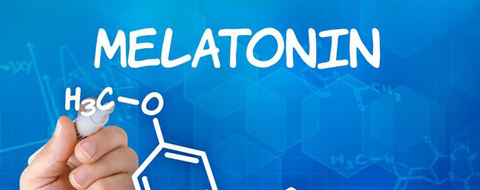 karanligin-hormonu-melatonin