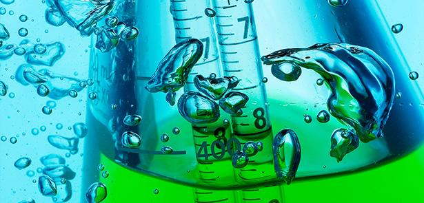 kimya-dunyasina-temiz-bir-soluk-yesil-kimya