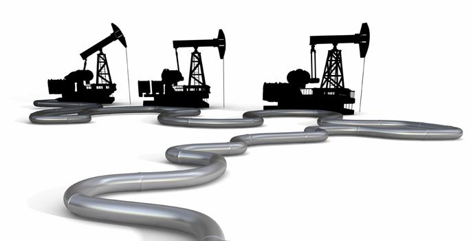 kuresel-petrol-talebi-artacak