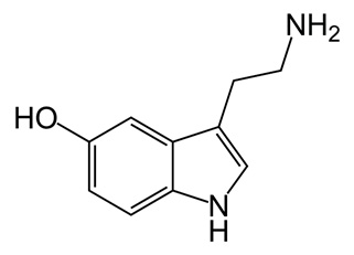 mutlulugun-hormonu-serotonin-1