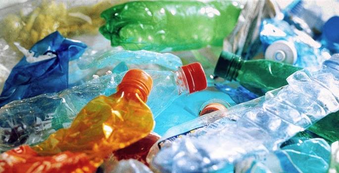 plastik-ithalatinda-duzenleme