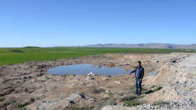 turkiye-nin-tartisma-yaratan-ilk-kaya-gazi-kuyulari