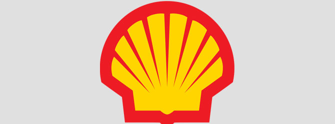 shell-bg-group-u-69-7-milyar-dolara-satin-aldi
