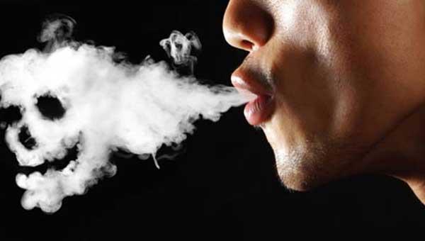 1-bucuk-paket-sigara-300-rontgene-esdeger