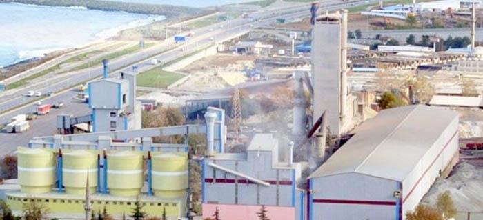 cimento-fabrikasi-arakliya