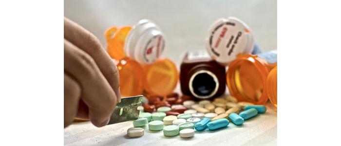 dunya-ilac-sektorune-100-trilyon-dolarlik-doping