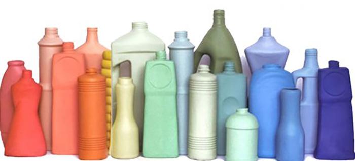 eskisehir-plastik-sektoru-bir-araya-geldi