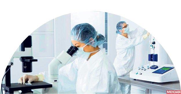 kanser-hastasina-ozel-ilac-donemi
