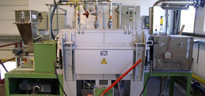 kimya-devi-bandirma-da-komur-rafinerisi-kuruyor