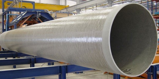 kto-da-plastik-sektoru-sorunlari-konusuldu