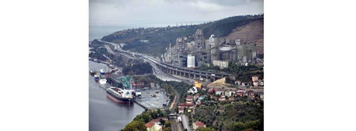 nuh-cimento-liman-hizmetlerini-ihaleye-cikariyor