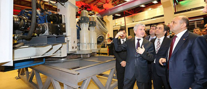 ruzgar-enerjisinde-milli-uretim-basliyor